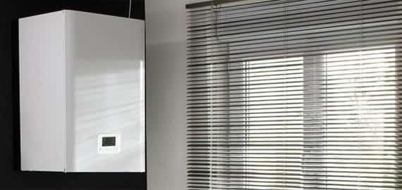 plombier chauffagiste bordeaux entretien de chauffe. Black Bedroom Furniture Sets. Home Design Ideas